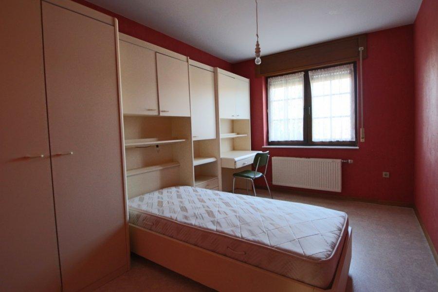 louer appartement 3 chambres 110 m² rollingen photo 7