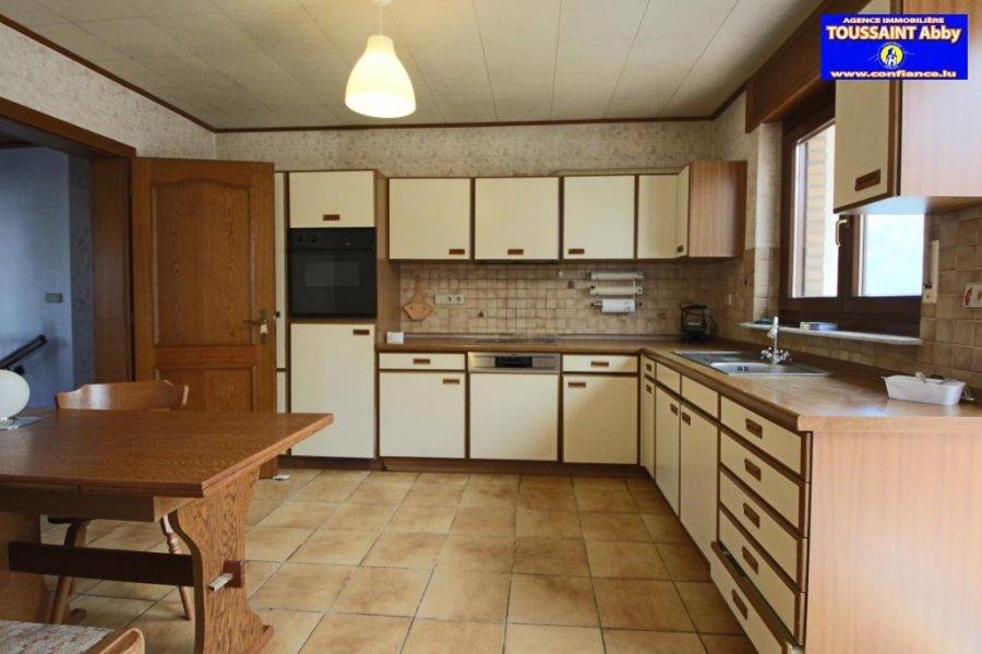louer appartement 3 chambres 110 m² rollingen photo 4