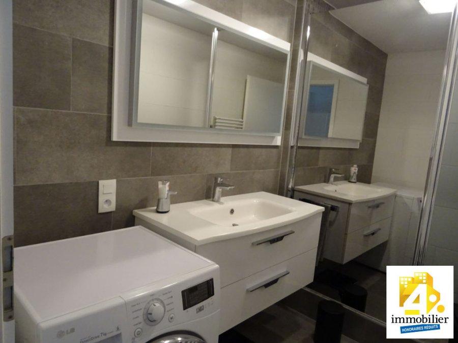 acheter appartement 3 pièces 82 m² colmar photo 4
