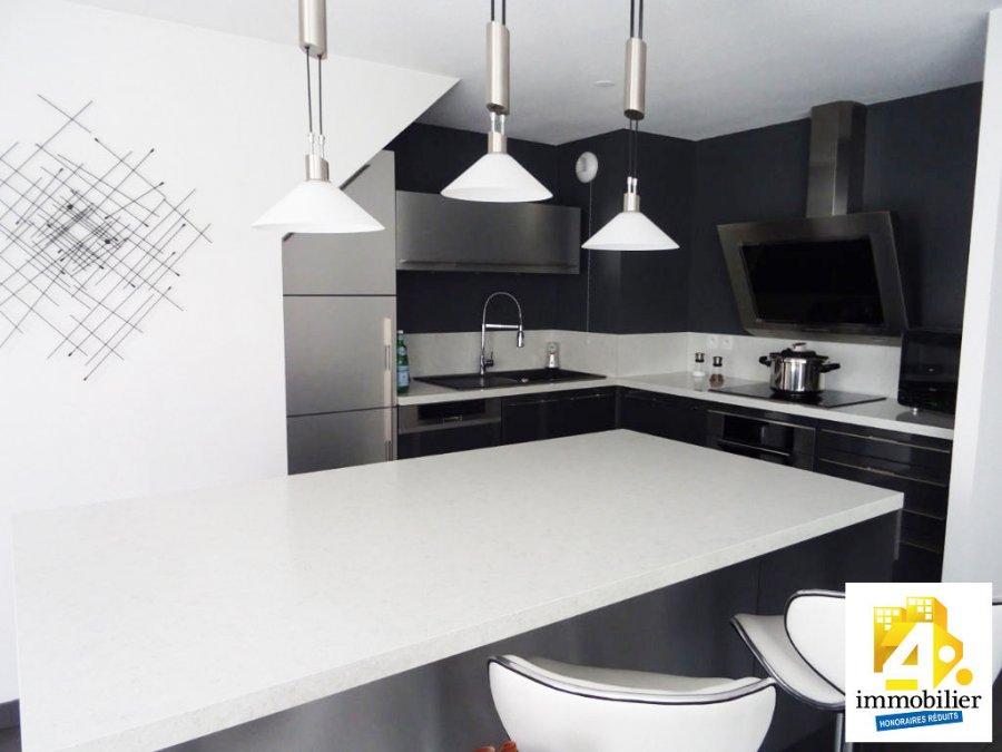 acheter appartement 3 pièces 82 m² colmar photo 1
