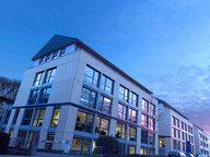 Bureau à louer à Luxembourg-Hollerich - Réf. 6401909
