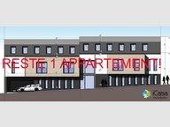 Appartement à vendre 1 Chambre à Bertrange - Réf. 5955445