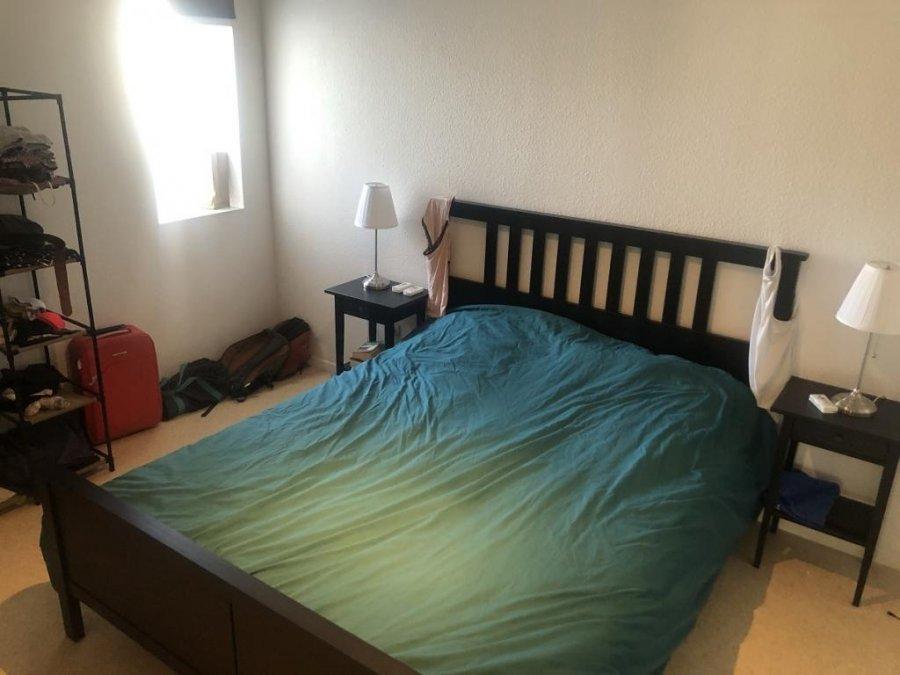 Appartement à louer F3 à Yutz