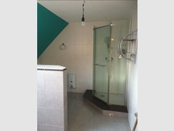 Maison à louer 5 Pièces à Nittel - Réf. 7204725