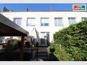Reihenhaus zum Kauf 3 Zimmer in Esch-sur-Alzette - Ref. 6754437