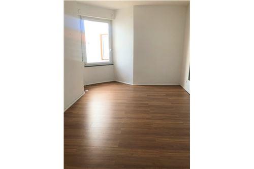 wohnung mieten 3 zimmer 105 m² saarbrücken foto 7