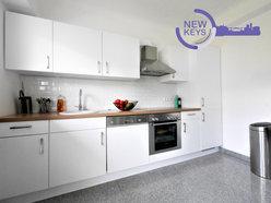 Appartement à vendre 2 Chambres à Strassen - Réf. 7168133