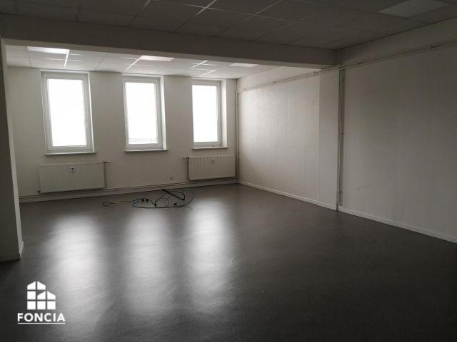 louer local commercial 5 pièces 163 m² saint-dié-des-vosges photo 5