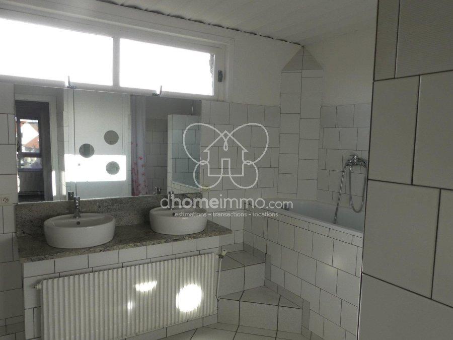 louer appartement 5 pièces 115 m² roost-warendin photo 3