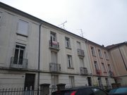 Appartement à louer F3 à Metz - Réf. 6586501