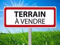 Terrain constructible à vendre à Neuves-Maisons - Réf. 6979717