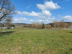 Terrain constructible à vendre à Lierneux - Réf. 7188613