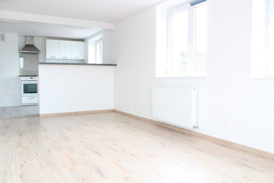 acheter appartement 2 pièces 41 m² lille photo 1