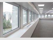 Bureau à louer à Luxembourg-Centre ville - Réf. 6549637