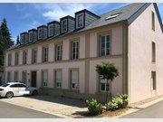 Wohnung zum Kauf 2 Zimmer in Saarlouis - Ref. 6156421
