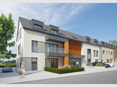 Appartement à vendre 1 Chambre à Binsfeld - Réf. 5964165