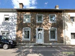 Einfamilienhaus zum Kauf 3 Zimmer in Pétange - Ref. 6369669