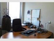 Bureau à louer à Luxembourg-Centre ville - Réf. 5788037