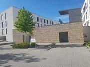 Wohnung zur Miete 3 Zimmer in Belval - Ref. 6324613