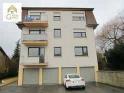 Appartement à vendre 1 Chambre à Dudelange - Réf. 5149061