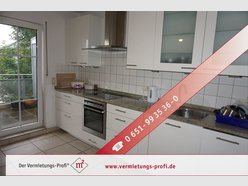 Apartment for rent 4 rooms in Konz - Ref. 6799749