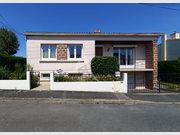 Maison à vendre F6 à La Roche-sur-Yon - Réf. 7262597