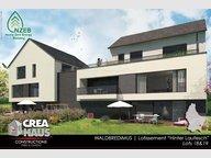 Maison à vendre 3 Chambres à Waldbredimus - Réf. 4252037