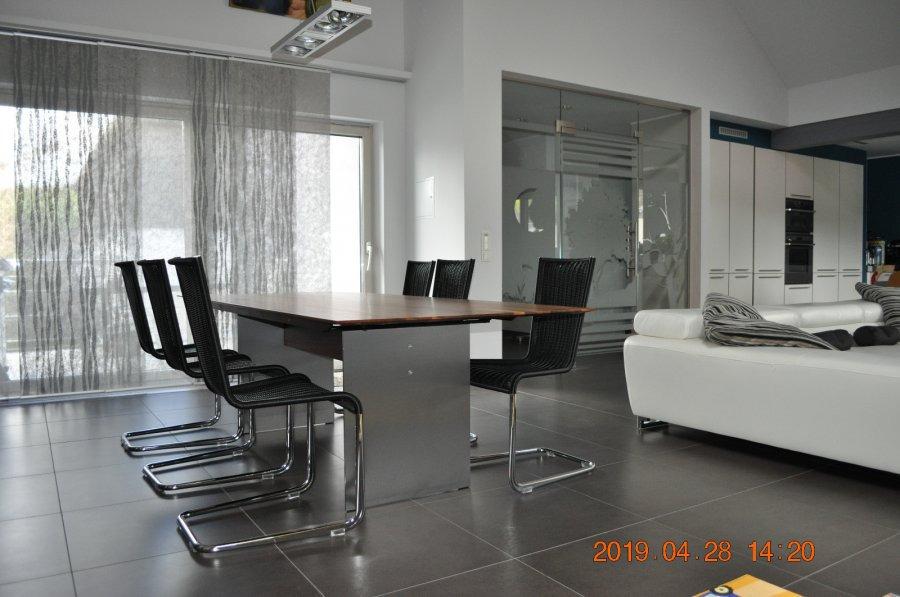 acheter appartement 3 chambres 181 m² lintgen photo 1