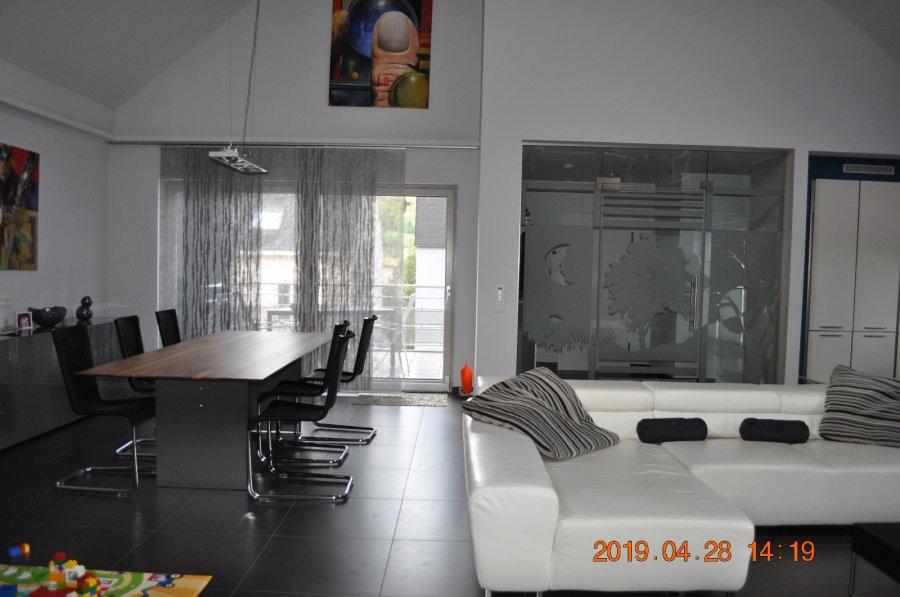 acheter appartement 3 chambres 181 m² lintgen photo 2
