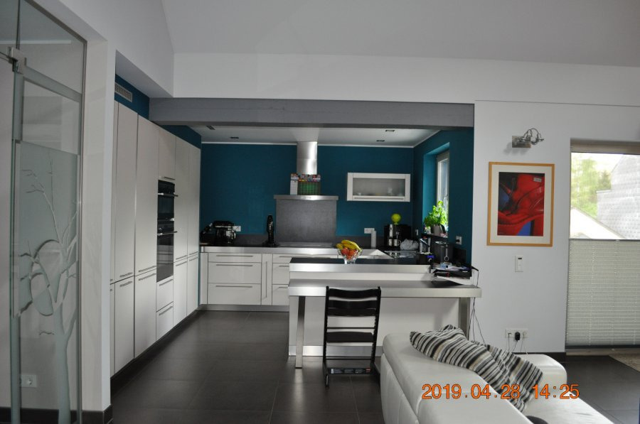 acheter appartement 3 chambres 181 m² lintgen photo 3