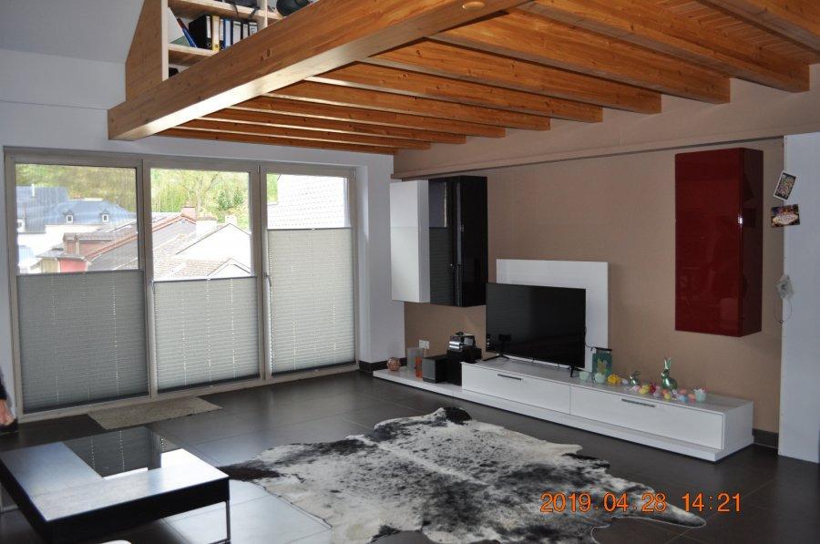 acheter appartement 3 chambres 181 m² lintgen photo 4