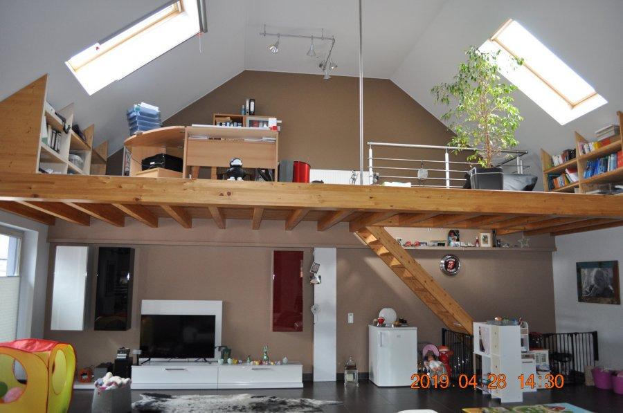 acheter appartement 3 chambres 181 m² lintgen photo 5