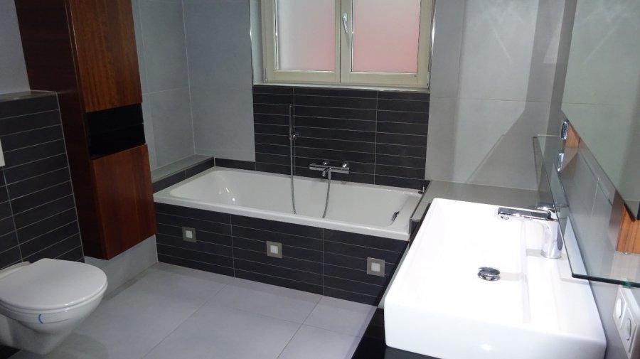 acheter appartement 3 chambres 181 m² lintgen photo 6