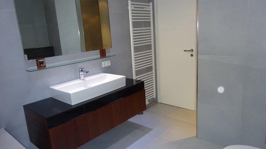 acheter appartement 3 chambres 181 m² lintgen photo 7