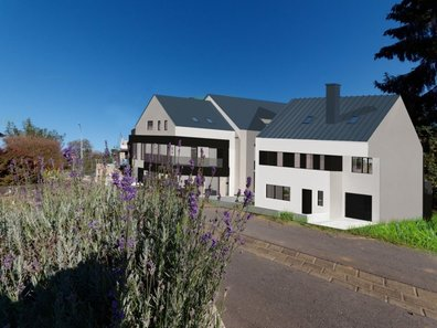 Maison à vendre 3 Chambres à Filsdorf - Réf. 6218117