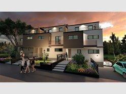 Apartment for sale 2 bedrooms in Pétange - Ref. 7332229