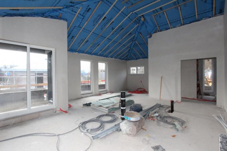 acheter penthouse 3 chambres 177.41 m² luxembourg photo 2