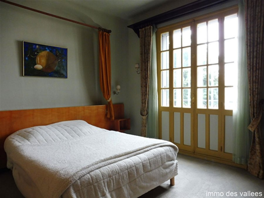 acheter appartement 5 pièces 94.35 m² gérardmer photo 7