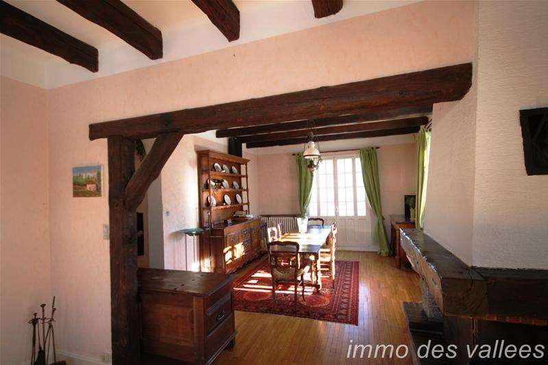 acheter appartement 5 pièces 94.35 m² gérardmer photo 3