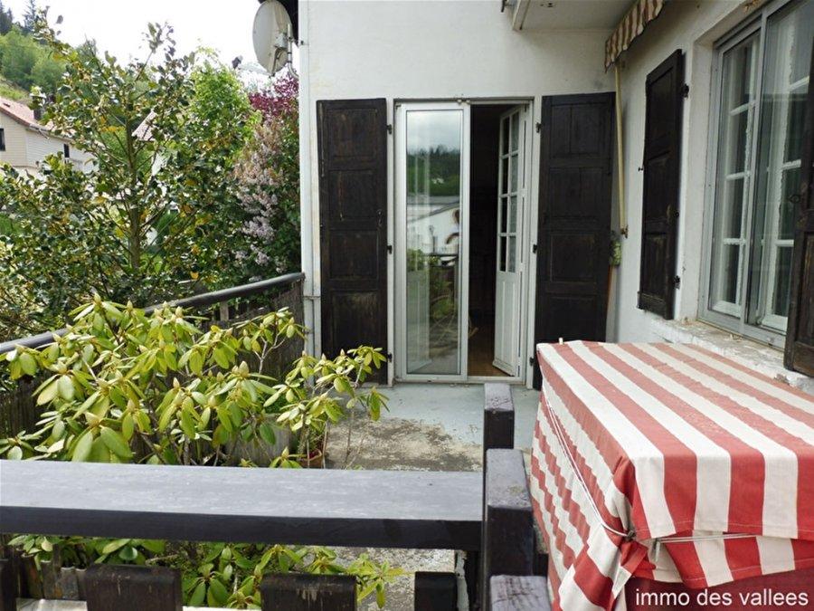 acheter appartement 4 pièces 94 m² gérardmer photo 6