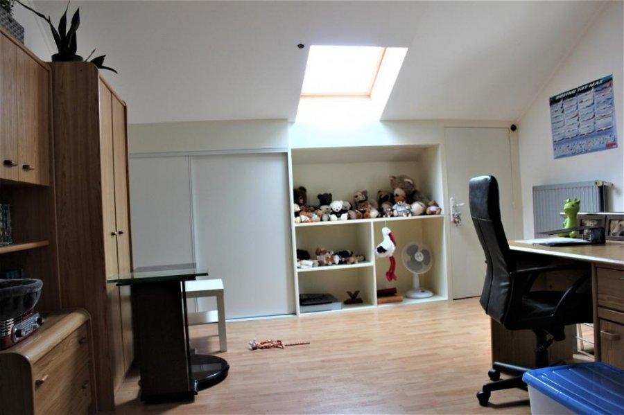 Maison individuelle à vendre 3 chambres à Villerupt