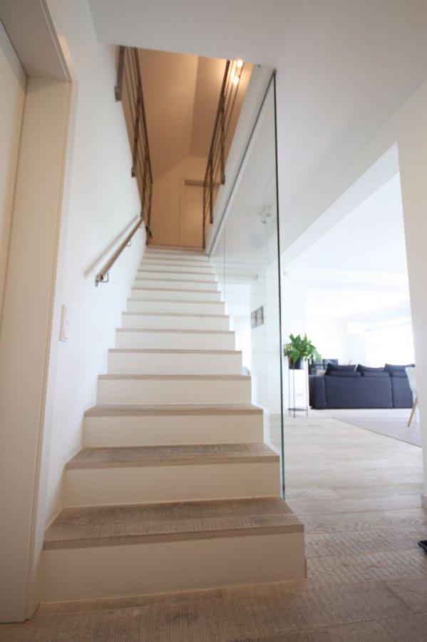 Duplex à vendre 2 chambres à Hesperange