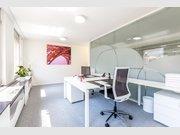 Bureau à louer à Luxembourg-Centre ville - Réf. 5984901