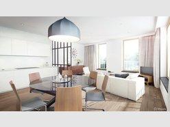 Penthouse à vendre 2 Chambres à Luxembourg-Gasperich - Réf. 5137029