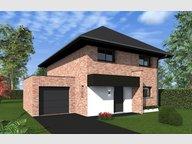 Maison individuelle à vendre F5 à Willems - Réf. 5010053