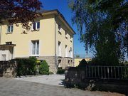 Semi-detached house for rent 6 bedrooms in Luxembourg-Belair - Ref. 6783621