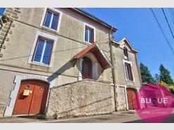 Maison à vendre F9 à Blénod-lès-Toul - Réf. 7312005