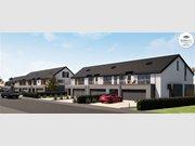 Semi-detached house for sale 3 bedrooms in Nospelt - Ref. 6734469