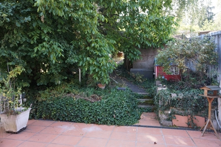 house for buy 5 rooms 110 m² saarlouis photo 3