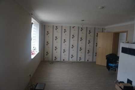 house for buy 5 rooms 110 m² saarlouis photo 5